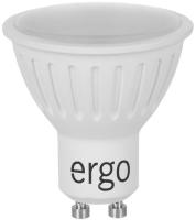 Лампочка Ergo Standard MR16 7W 3000K GU10