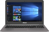 Ноутбук Asus ZenBook UX510UW