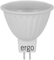Лампочка Ergo Standard MR16 7W 3000K GU5.3