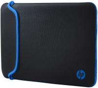 Фото - Сумка для ноутбуков HP Chroma Sleeve 13.3