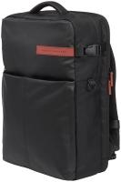 Сумка для ноутбуков HP Omen Gaming Backpack 17.3