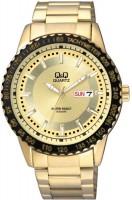 Наручные часы Q&Q A194J010Y