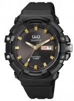 Наручные часы Q&Q A196J001Y