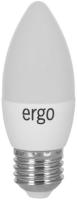 Лампочка Ergo Standard C37 4W 3000K E27