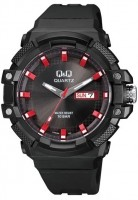 Фото - Наручные часы Q&Q A196J002Y