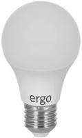 Лампочка Ergo Standard A60 8W 4100K E27