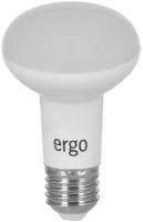 Лампочка Ergo Standard R63 8W 4100K E27