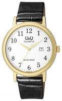 Фото - Наручные часы Q&Q BL62J104Y