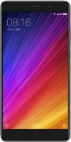 Фото - Мобильный телефон Xiaomi Mi-5s Plus 64GB