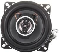 Автоакустика Sigma AS-E402