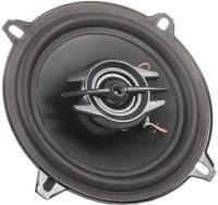 Автоакустика Sigma AS-C502