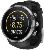 Носимый гаджет Suunto Spartan Sport