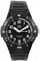 Фото - Наручные часы Q&Q GW36J005Y