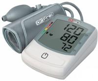Тонометр Dr. Frei M-150S