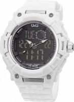 Фото - Наручные часы Q&Q GW80J002Y