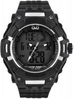 Фото - Наручные часы Q&Q GW80J003Y