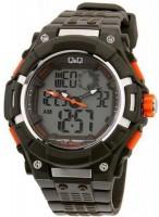 Фото - Наручные часы Q&Q GW80J004Y
