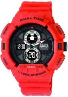 Наручные часы Q&Q GW81J005Y