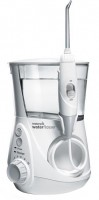 Электрическая зубная щетка Waterpik Aquarius Professional WP-660