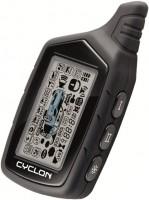Автосигнализация Cyclon X-300