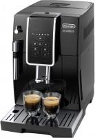 Кофеварка De'Longhi Dinamica ECAM 350.15.B