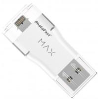 USB Flash (флешка) PhotoFast i-Flashdrive MAX 32Gb