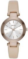 Наручные часы DKNY NY2457