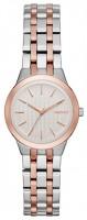 Фото - Наручные часы DKNY NY2493