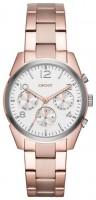 Фото - Наручные часы DKNY NY2472