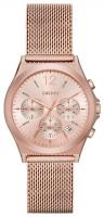 Фото - Наручные часы DKNY NY2486