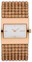 Фото - Наручные часы DKNY NY8446