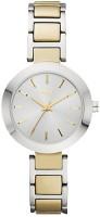 Наручные часы DKNY NY2401
