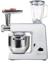 Кухонный комбайн TRISTAR MX-4185