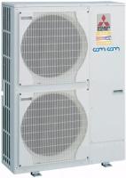 Тепловой насос Mitsubishi Electric PUHZ-SHW230YKA2