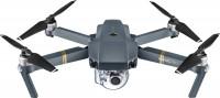 Фото - Квадрокоптер (дрон) DJI Mavic Pro
