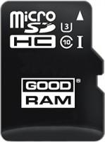 Фото - Карта памяти GOODRAM microSDHC UHS-I U3 32Gb