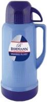 Термос Bohmann BH-4050