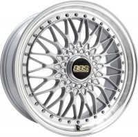 Диск BBS RS