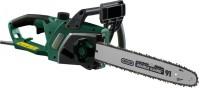 Пила Iron Angel ECS-2400