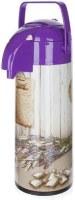 Термос Banquet Lavender 1.9