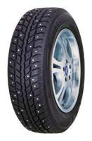 Шины Nexen Winguard-231 185/65 R14 86T
