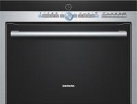 Фото - Духовой шкаф Siemens HB 86P572