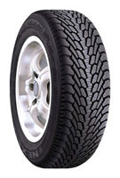 Шины Nexen Winguard 195/70 R14 91T