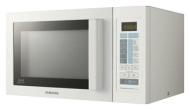 Фото - Микроволновая печь Samsung CE103VR