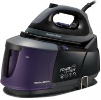 Фото - Утюг Morphy Richards 332000