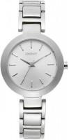 Наручные часы DKNY NY2398