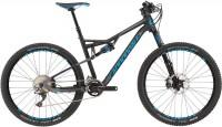 Велосипед Cannondale Habit 2 2016