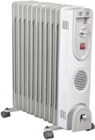 Масляный радиатор Termia C45-9