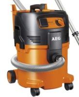 Пылесос AEG AP 300 ELCP