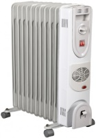 Масляный радиатор Termia C45-7F